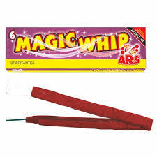 magic whip 25 cm
